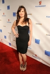 summit-entertainment-comic-con-party-elizabeth-reaser-23937607-400-594