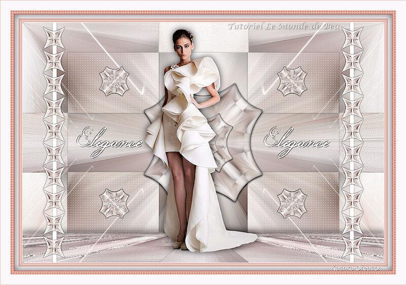 lemondedebea-tutoriel-elegance_2021