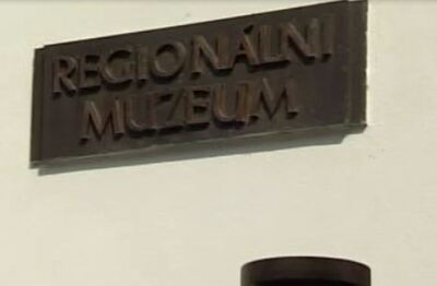CHEZ MON AMIE JINDRISKA A Žďár nad Sázavou
