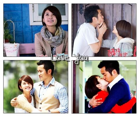 Love You (TW drama)