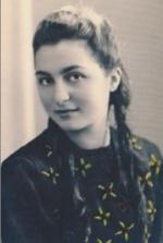 La sfida delle donne nel 1943