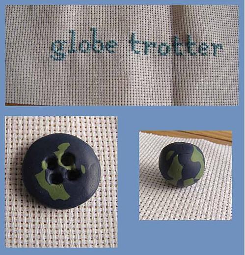 globe-trotter.jpg