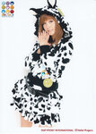 Morning Musume Concert Tour 2009 Aki ~Nine Smile~