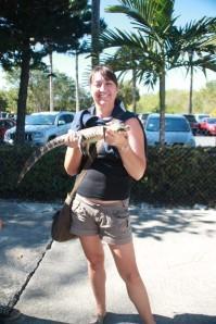 Everglades 2291