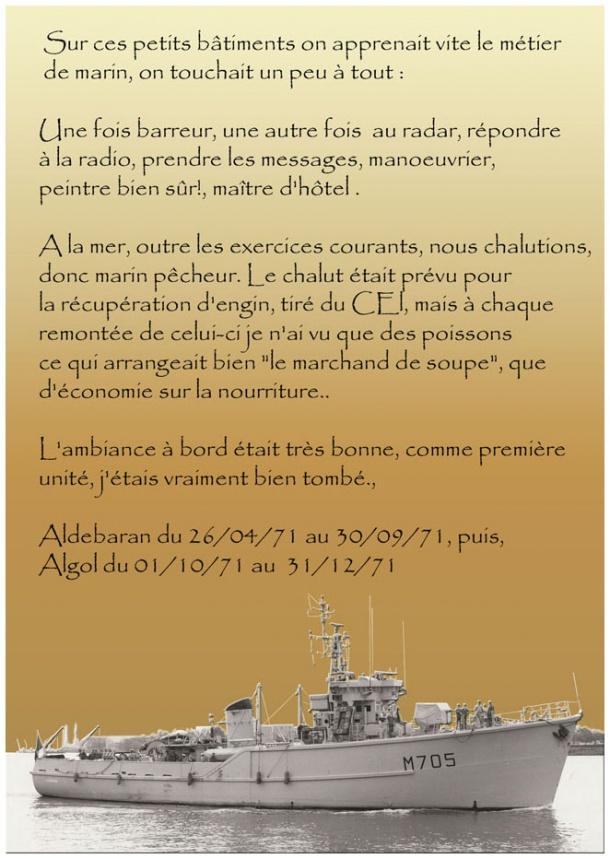 A69 CDT De Pimodan