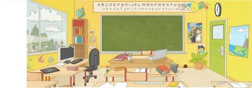 Blog de classe