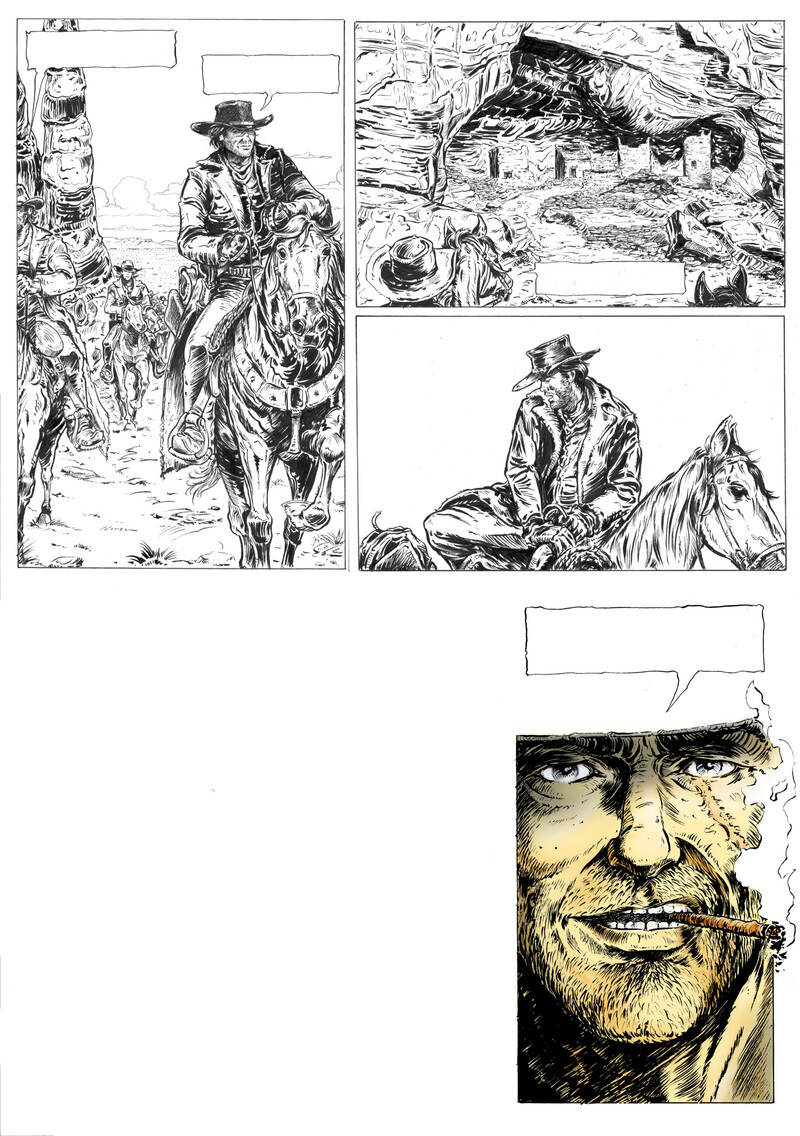 devil miner, projet bd - Page 2 YYTsav42_ByHJ6fM0kbhQUbBp3Y@800x1136