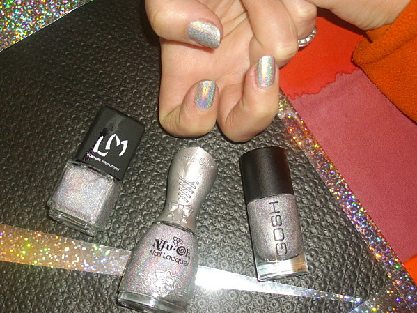 anniv-lola-adeline--nails-divers-089.JPG