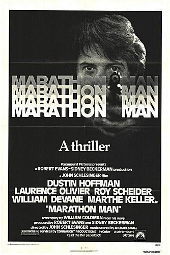 marathon_man.jpg