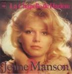 Jeane  Manson  :  Bons  baisers  de  Hong  -  Kong  -  1975