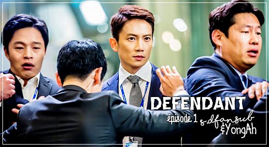 Defendant 01