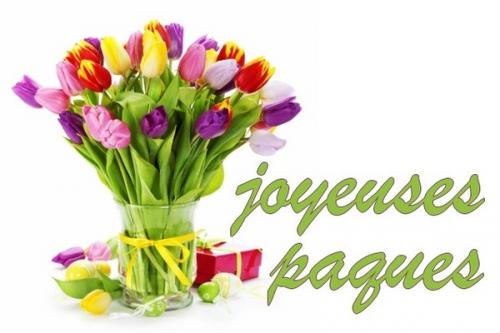 fleurs de Pâques.jpg
