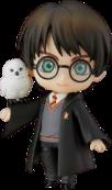 Dictées Harry Potter :Année B (2020-2021)