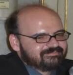 Mario  Selvaggio