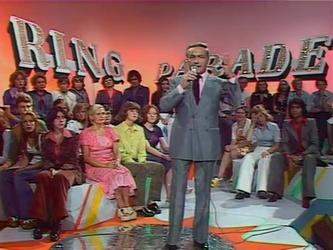 20 juin 1976 / RING PARADE