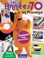 COVERS 2013 : 4 Unes (au 20/09)