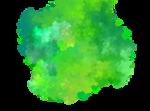 Sirène 2020