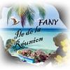 Fany 97440