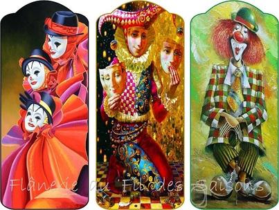 Carnaval ! MP cartonnettes (1)