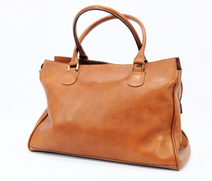 0386c5b09d sac a main cours cuir - 💕 Sacs à main en folies