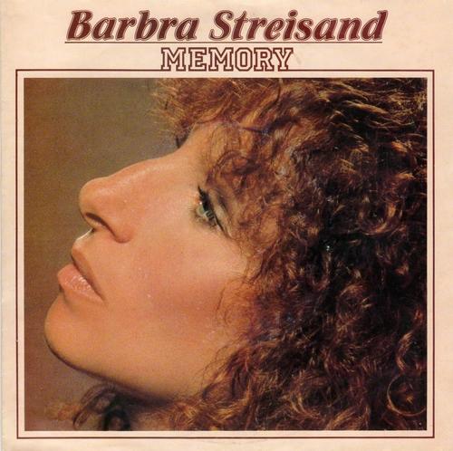 Barbra Streisand 01