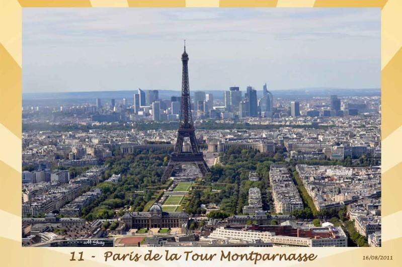 gros-plan-Paris-7864.jpg