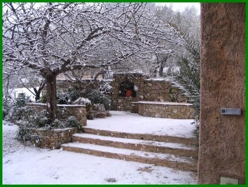 neige-10-02-2012-14h00--3-.JPG