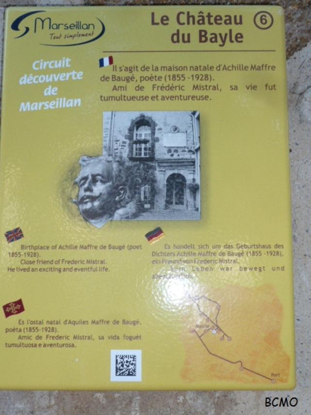 MARSEILLAN -  Hérault