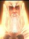 jupiter Assassins Creed Revelations