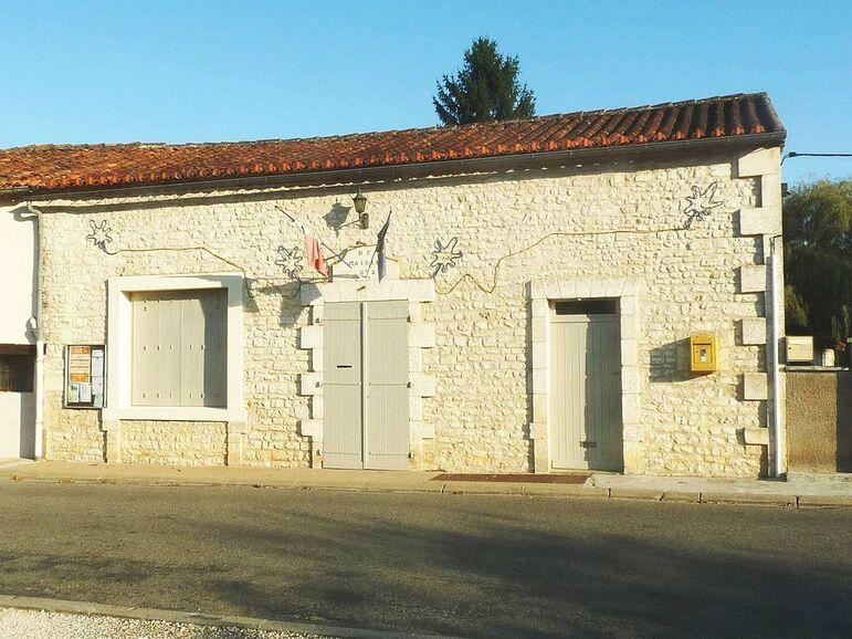Stmary mairie.JPG