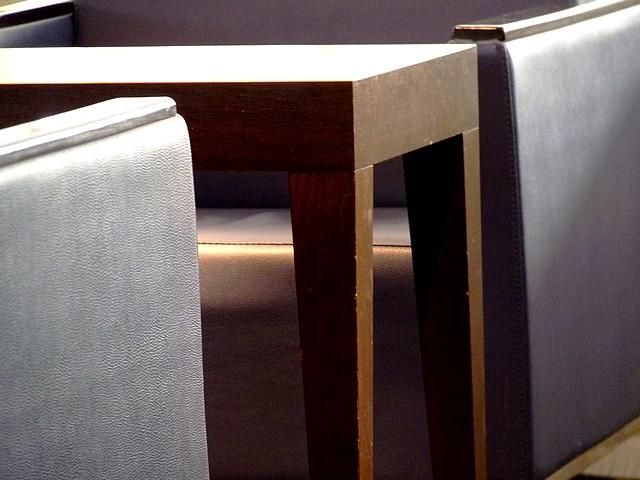 20 Sièges et chaises 11 Marc de Metz 21 04 2012