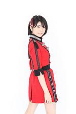 PICK UP IDOL - 13e génération des Morning Musume.'17