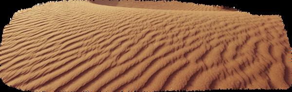 Tubes sable