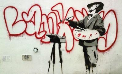 banksy10