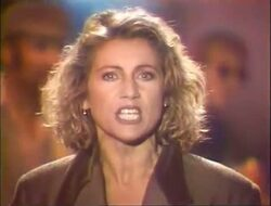 20 février 1985 / CADENCE 3