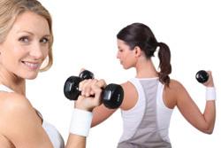 0-Fitness