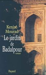 De la part de la princesse morte - Kénizé Mourad