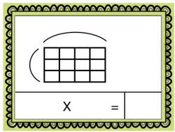 lecture de nombres sur grilles