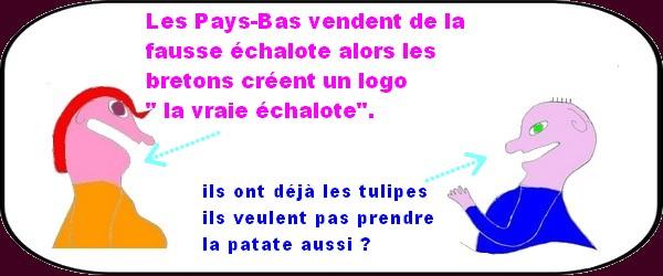 Halles boquées, ordures non ramassées, SeNeCeFe en grèce, c'est une mauvaise image de la France pour l'Euro!