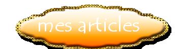 Accueil,attention toute copie sur ce blog est interdite(copyrightZIGVIY)droit d'auteur