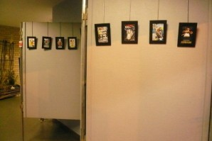 expo loos web 05