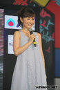 natsumi abe japan fest in bangkok 2014