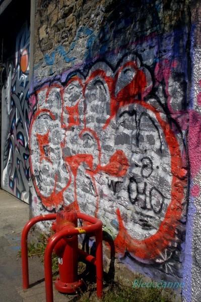 Brest Grafiti 2010- 14
