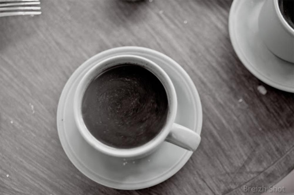 café - bali - deguster