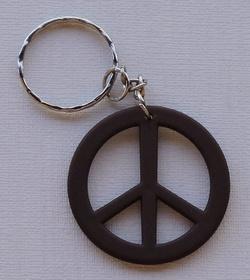 Catégorie Divers - Peace and love