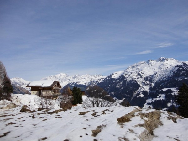 Savoie--31-.JPG