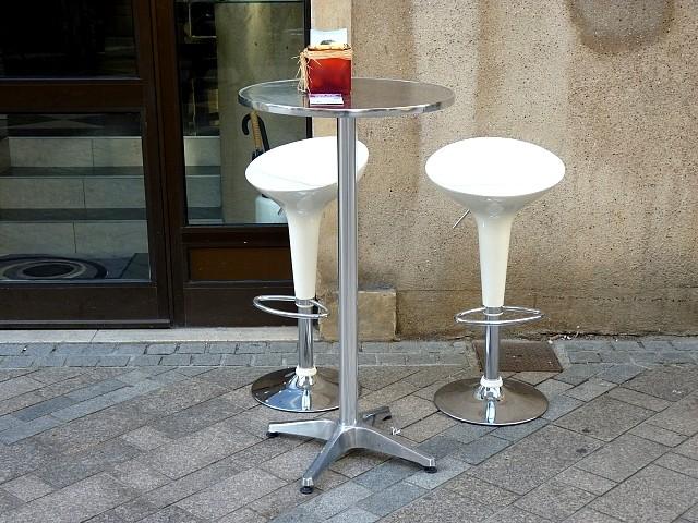 28 Sièges et chaises 10 Marc de Metz 22 10 2012 2