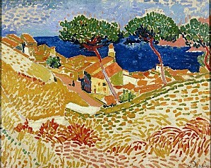 4260-derain-copie-1.jpg