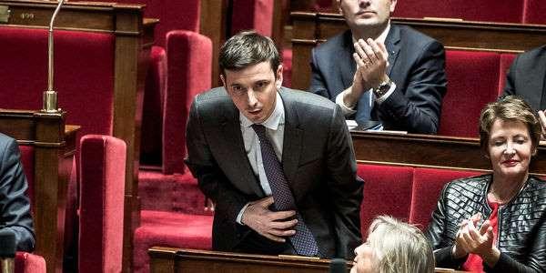 Bientôt un crédit d'impôt pour les Français hébergeant des réfugiés ?