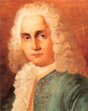 Jean-Sébastien BACH BWV 974